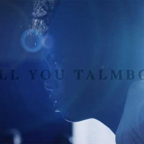hell-you-talmbout_poster