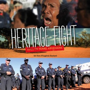heritage_fight_poster