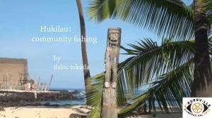 hukilau-copy