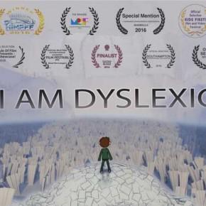 i_am_dyslexic_poster