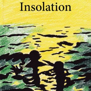 insolation_poster