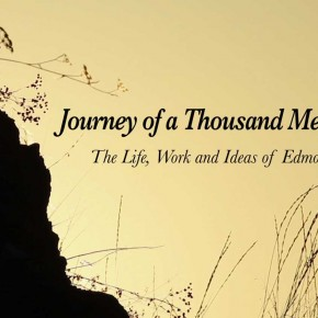 journey_of_a_thousand_picture