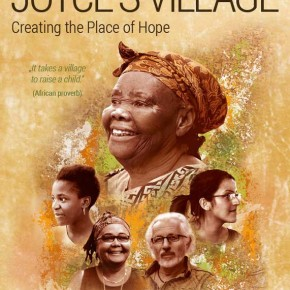 journey_to_joyces_village_poster