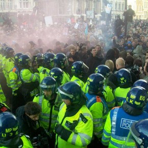 kettling_of_the_voices_picture