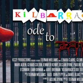 kilbarracks-ode_poster