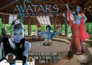 kinokabaret_avatars_web