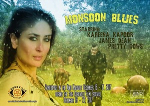 kinokabaret_monsoonblues_web