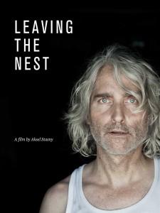 leaving_the_nest_poster