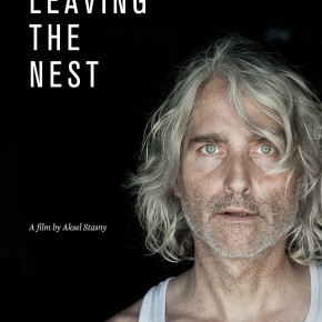 leaving_the_nest_poster