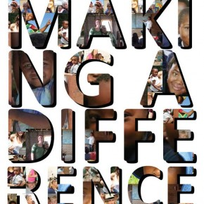 making_a_difference_poster