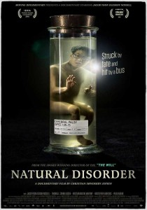 natural_disorder_poster