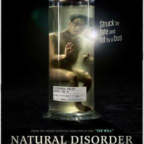 natural_disorder_poster