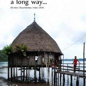 nicobar_a_long_way-_poster