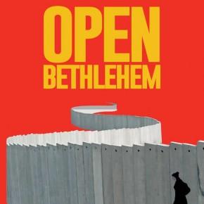 open_bethlehem_poster