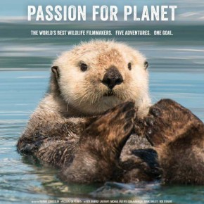 passion_for_planet_poster