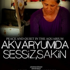 peace_in_the_aquarium_poster