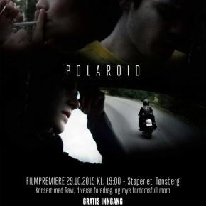 polaroid_poster