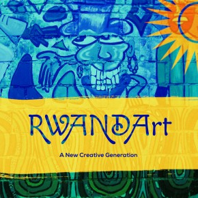 rwandart-poster