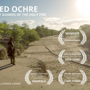 red_ochre_-_the_last_guards_of_the_holy_fire_poster