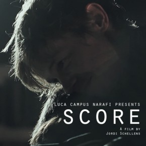 score_poster
