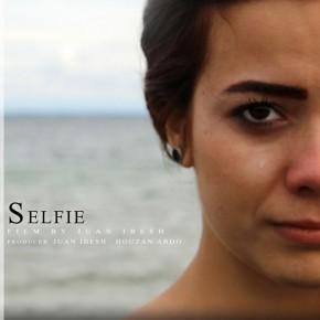 selfie_poster