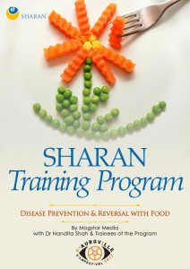 sharan_training_auroville-film-1