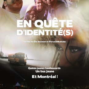 searching-for-identies_poster