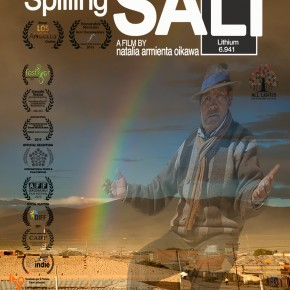 spilling_salt_poster