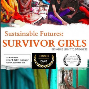 sustainable_futures_poster