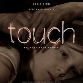 touch_poster