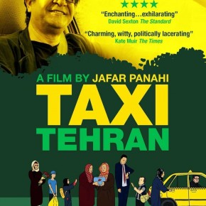 taxi_tehran_poster