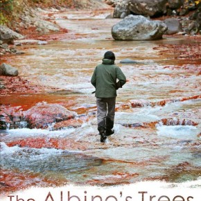 the_albinos_trees_poster