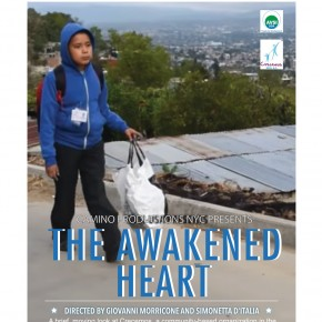 the_awakened-heart_poster