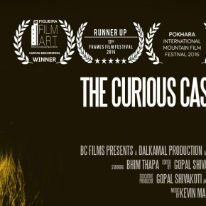 the_curious_case_of_mr_poster