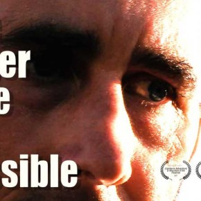 the_other_side_of_possible_poster