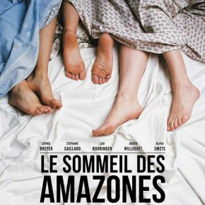 the_sleep_of_the_amazones_poster