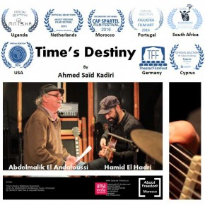 times_destiny_poster