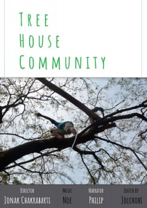treehousecommunity_joey-film-poster3_1500