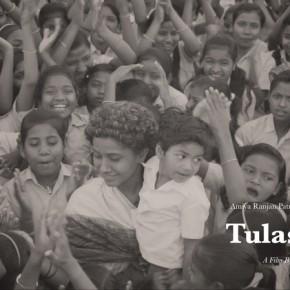 tulasi_apa_picture