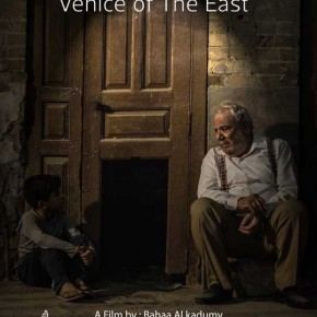 venice_of_the_east_poster
