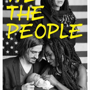 we-the_people_poster