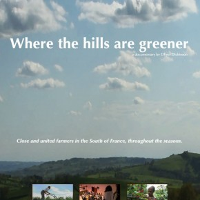 where_the_hills_are_greener_poster