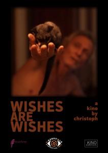 wishesarewishes_poster_web