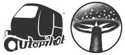 Autopilot & Spoilt Ideas logo