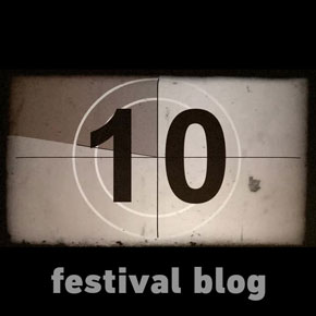 blog_countdown10