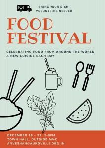 food_festival_avff1200