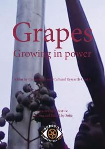 grapes_poster_celestine