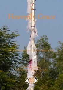 heavenly_grace_poster_soft_celestine
