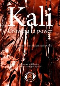 kali_poster