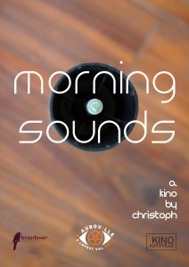 morning_sounds_poster_web
